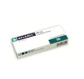 AFLAMIL-100MG-X-20CP