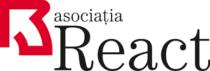 ASOCIATIA-REACT