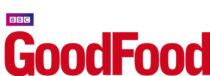 BBC-GoodFoodLogo