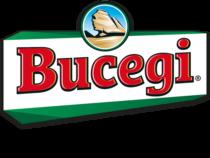 BERE-BUCEGI