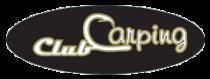 CARPING.RO_