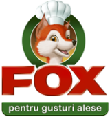 FOX-MEZELURI