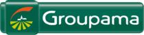 Groupama-1024×255