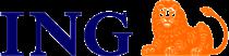 ING_logo-1024×254