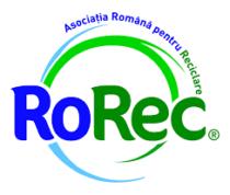 ROREC