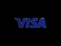 Visa-2014-logo-blue-1024×768