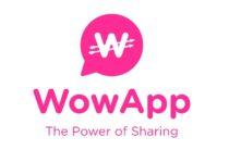 Wow_App