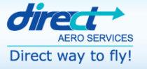 direct aero
