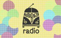 autobaza radio