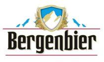 bergenbier_logo