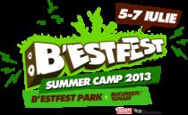 bestfest-logo