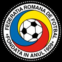 frf-logo-2x