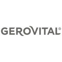gerovital-lgoo