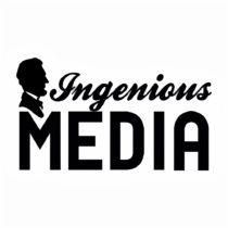 ingeniousmedialogo