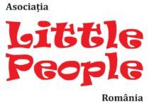 Asociatia-Little-People-Romania-1