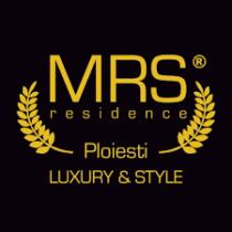 mrs residence
