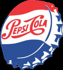 pepsi-clasic-931×1024