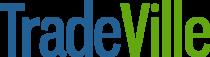 tradeville_logo