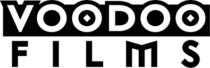 vodoo-films